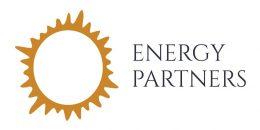 Energy Partners