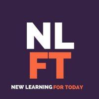 Logo NLFT