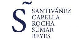 Santivañez Abogados